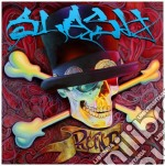 Slash - Slash cd musicale di SLASH
