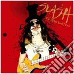 Slash cd musicale di SLASH