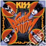 Kiss - Sonic Boom cd musicale di KISS