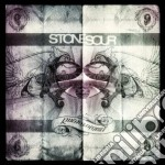 Stone Sour - Audio Secrecy cd musicale di Sour Stone