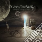 Dream Theater - Black Clouds & Silver Linings cd musicale di Theater Dream