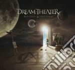 BLACK CLOUDS & SILVER LININGS (3 CD) cd musicale di DREAM THEATER
