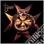 TIME TO BURN                              cd musicale di Dawn Taking