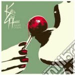 Kids In Glass Houses - Smart Casual cd musicale di KIDS IN GLASS HOUSES