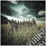 ALL HOPE IS GONE cd musicale di SLIPKNOT