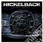 DARK HORSE cd musicale di NICKELBACK