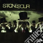 COME WHAT (EVER) MAY cd musicale di Sour Stone