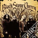 BLACK STONE CHERRY cd musicale di BLACK STONE CHERRY