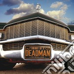 Gasoline cd musicale di Theory of a deadman
