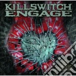 ENGAGE cd musicale di Engage Killswitch