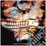 Slipknot - Vol 3: The Subliminal Verses  cd musicale di SLIPKNOT