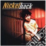 THE STATE cd musicale di NICKELBACK