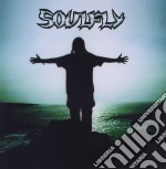 SOULFLY cd musicale di SOULFLY
