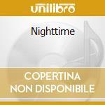 Nighttime cd musicale di Joke Killing