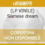 (LP VINILE) Siamese dream lp vinile