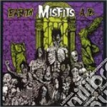 (LP VINILE) Earth a.d. lp vinile di Misfits