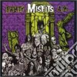 (LP VINILE) Earth a.d. lp vinile di Misfits