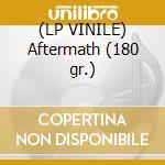 (LP VINILE) Aftermath (180 gr.) lp vinile