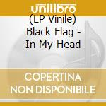 (LP VINILE) In my head lp vinile