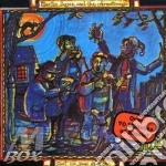 That old gang of mine - cd musicale di Bogan & armstrong Martin