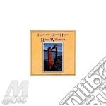 Legacy scottish harpers - williamson robin cd musicale di Robin Williamson