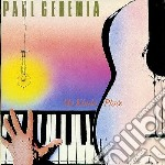 Paul Geremia - My Kind Place cd musicale di Geremia Paul