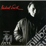 Love stories - cd musicale di Smith Michael