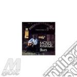 Live at godfrey daniels - cd musicale di Roscoe Moses