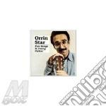 Orrin Star - Fun Songs & Fancy Pickin' cd musicale di Star Orrin