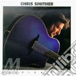 Happier blue - smither chris cd musicale di Chris Smither