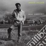Jason Eklund - Lost Causeway cd musicale di Eklund Jason
