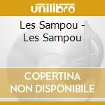 Same - cd musicale di Sampou Les