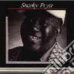Snooky cd musicale di Pryor Snooky