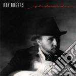 (LP VINILE) Slidewinder lp vinile di Roy rogers (lp)