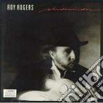 Slidewinder cd musicale di Roy Rogers