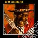 Eddy Clearwater - Help Yourself cd musicale di Eddy Clearwater