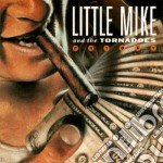 Payday cd musicale di Little mike and the