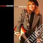 Loose tonight - davies debbie cd musicale di Debbie Davies