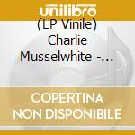 (LP VINILE) THE HARMONICA ACCORDING lp vinile di MUSSELWHITE CHARLIE