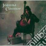 Big girl blues - cd musicale di Connor Joanna