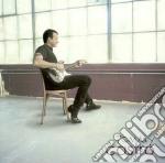 Right as rain cd musicale di Tommy Castro