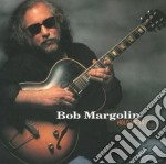 Hold me to it - margolin bob cd musicale di Bob Margolin