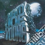 Same cd musicale di Mighty joe young