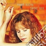 Sweet talk cd musicale di Austin Renee'