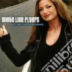 WHITE LINE FLYERS cd musicale di ARTISTI VARI