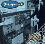 SCIENTIFIC                                cd musicale di HEPCAT