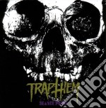 Seance prime cd musicale di Them Trap