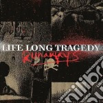 (LP VINILE) Runaways lp vinile di Life long tragedy