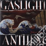 Sink or swim cd musicale di The Gaslight anthem