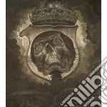 Doomriders - Darkness Comes Alive cd musicale di Doomriders